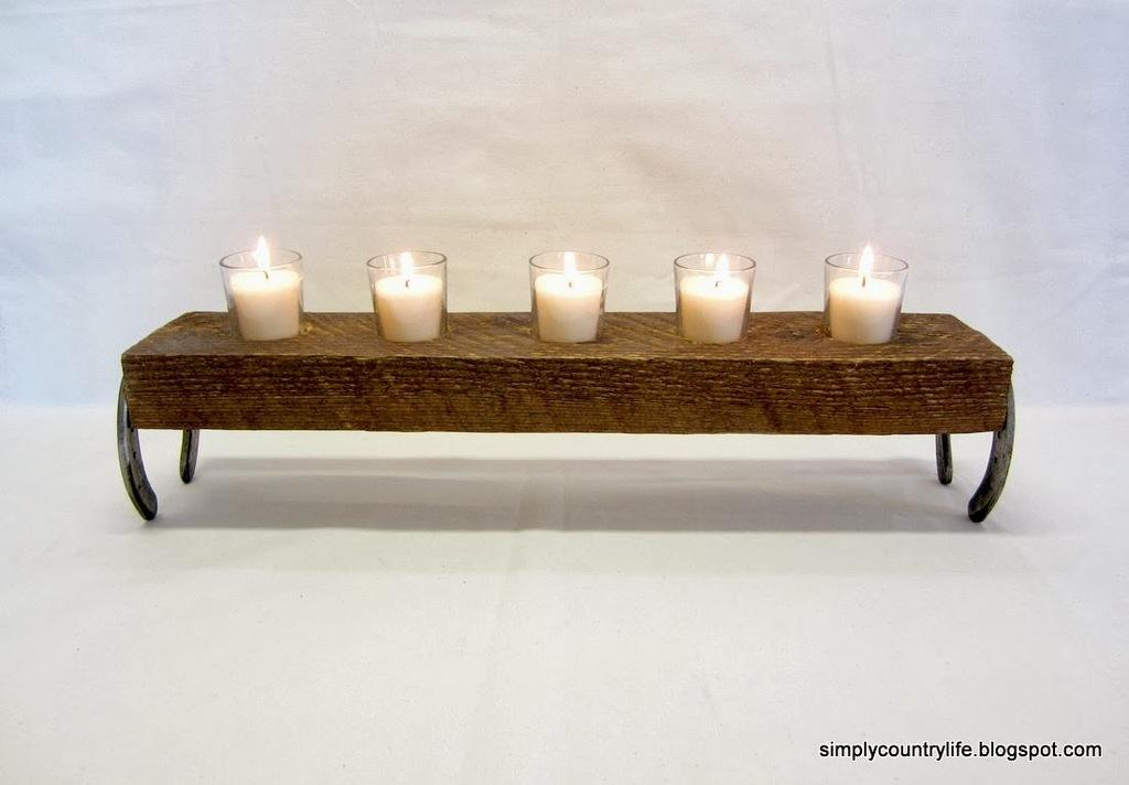 50 Small Simple And Easy Beginner Woodworking Projects